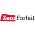 Zero Forfait baisse le prix de son forfait illimité
