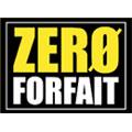 Zero Forfait lance son