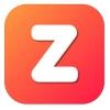 Zify lance son application de covoiturage instantané avec FDJ