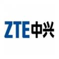 ZTE dévoile deux nouveaux smartphones ZTE Open sous Firefox OS