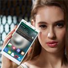 ZTE dévoile son smartphone très fin le Grand Memo II LTE