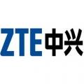 ZTE dévoile un concept de smartphone modulable