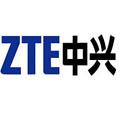 ZTE va lancer des smartphones Android