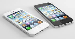annonces destockage apple iphone s facture amp garantie