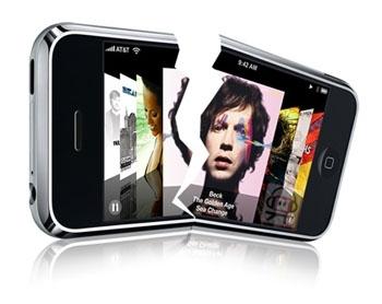 Apple fait machine arrière concernant le jailbreak des iPhone