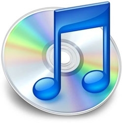 Apple pourrait lancer un service de streaming musical sur iTunes