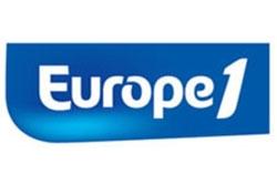 Europe1 débarque sur l'iPhone