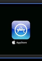 L'Android Market dispose de plus de logiciels gratuits que l'App Store