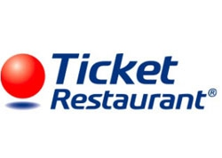 Trouvez les �tablissements acceptant les tickets restaurant gr�ce � l'iPhone