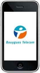 Bouygues Télécom lance la TV sur l'iPhone