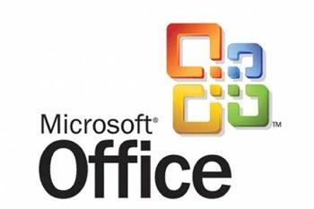 Microsoft Office  devrait être disponible  pour l'iPhone