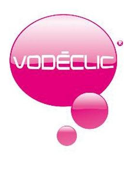Vodeclic propose le mode d'emploi de l'iPhone en vidéo
