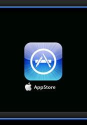 L'AppStore regroupe 12% des téléchargements sur mobile en 2008
