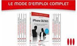 Micro Application lance 8 eBooks pour l'iPhone
