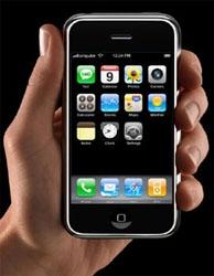 Le nouvel iPhone serait vendu sans exclusivité ?