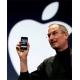 De nouvelles rumeurs de l'iPhone 4G