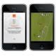 La Ligue 1 en direct sur l'iPhone avec Orange