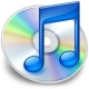 ITunes passe en version 10.1.2