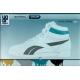 Your Reebok : personnalisez vos chaussures de sport