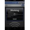 Google Voice devrait bientôt être disponible sur l'iPhone