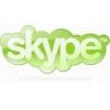 La mise à jour de Skype pose problème aux iPhone jailbreakés