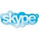 Le logiciel Skype pourrait devenir payant, en 2011