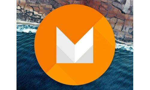 Android M : Google se renouvelle sur les appareils connect�s
