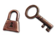 Déblocage mobile Piratage ou opération légale