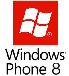 Windows Phone 8 et ses nouveaut�s