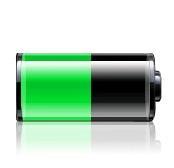 Les conseils pour �conomiser la batterie de son smartphone