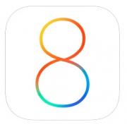 iOS 8 : un pas de g�ant pour Apple ?