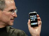 No�l 2007 la guerre du net mobile est lanc�e