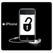 Les fonctionnalit�s cach�es de l'iPhone
