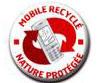 Mobiles et Ecologie sont ils bons amis