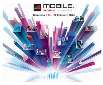 MWC 2014 les smartphones � ne pas rater