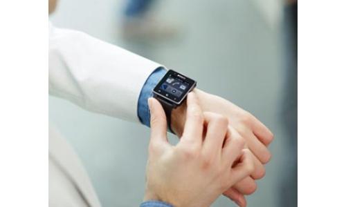 Les smartwatches : ces montres qui nous veulent du bien