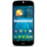 Acer Jade S - Cliquez pour agrandir
