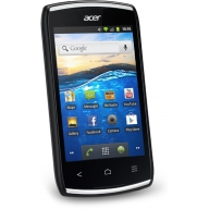 Acer Liquid Z110 Duo  - Cliquez pour agrandir