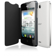 Acer Liquid Z3 Duo - Cliquez pour agrandir