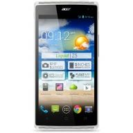 Acer Liquid Z5 Duo  - Cliquez pour agrandir