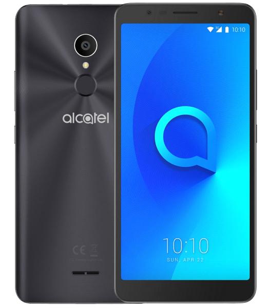 Alcatel 3L