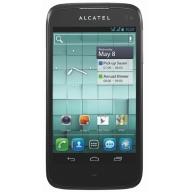 AlcateL One Touch 997D - Cliquez pour agrandir