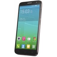 Alcatel One Touch Idol 2 S - Cliquez pour agrandir