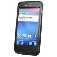 Alcatel One Touch Mpop - Cliquez pour agrandir