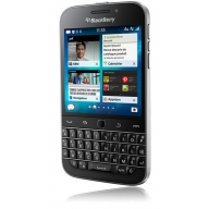 BlackBerry Classic - Cliquez pour agrandir