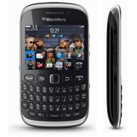 BlackBerry Curve 9320 - Cliquez pour agrandir