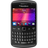 BlackBerry Curve 9360 - Cliquez pour agrandir