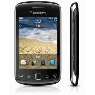 BlackBerry Curve 9380  - Cliquez pour agrandir