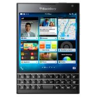 Blackberry Passport - Cliquez pour agrandir