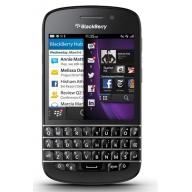 BlackBerry Q10 - Cliquez pour agrandir